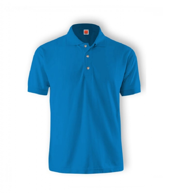 honeycomb polo
