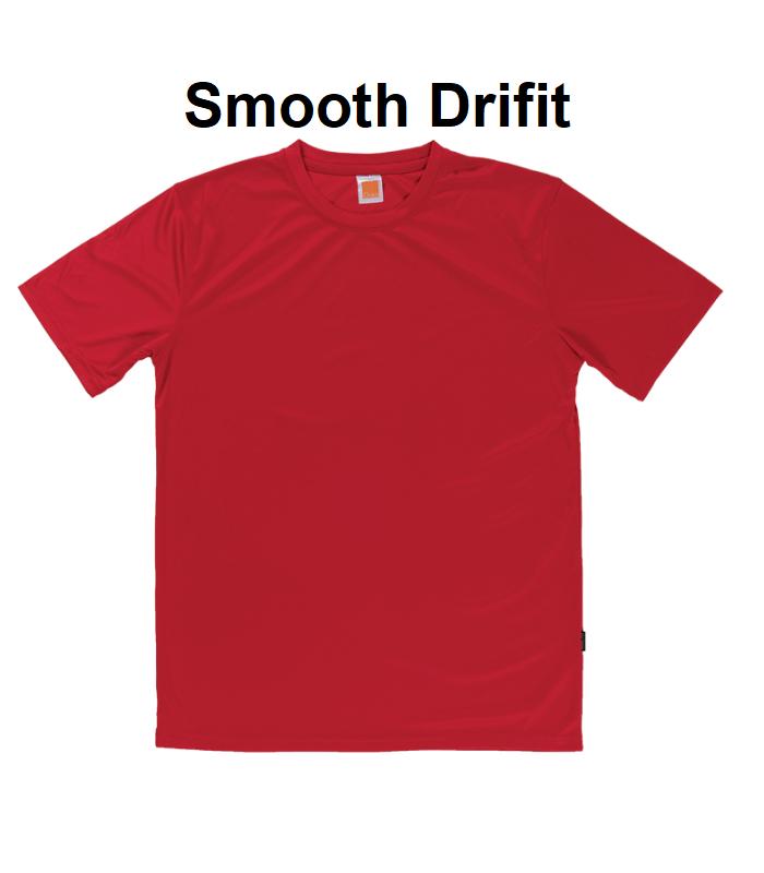 qd56 smooth drifit