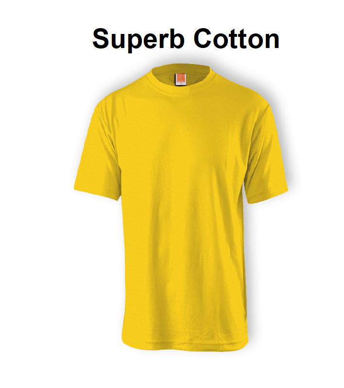 supoer cotton