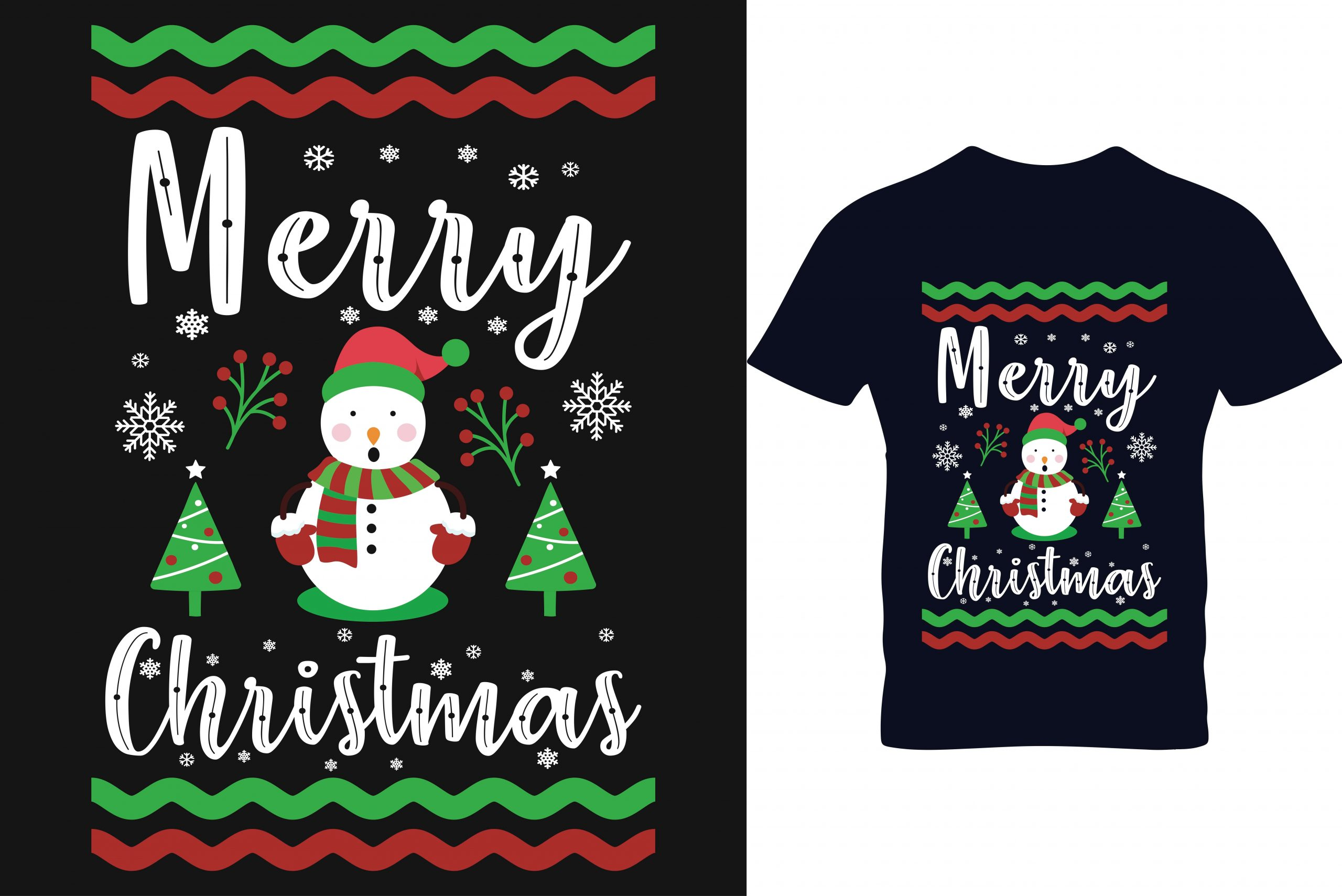 Let Personalised Printed T-Shirt Be Part of Your Seasonal Marketing Collateral